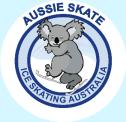 AussieSkate-round-smallv2